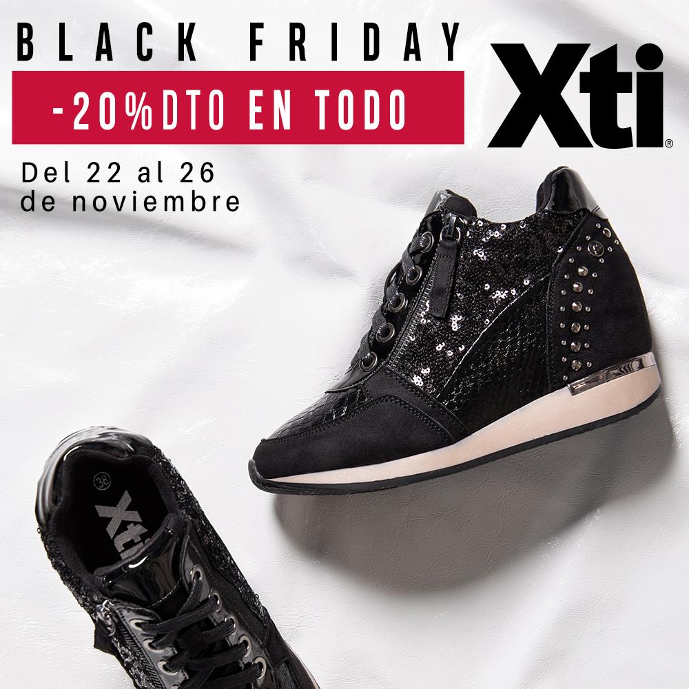 Cole Store Xti Al Ofertas 20 Descuento Vuelta Unq1SAxYwx