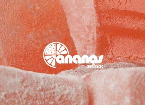 Ananas Delicias Málaga Factory