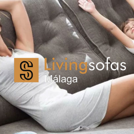 Livingsofas - Málaga Factory