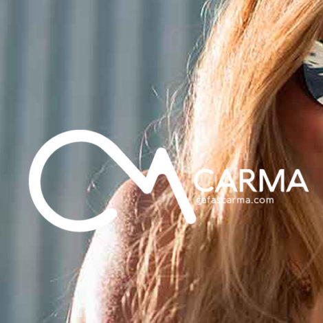 Gafas Carma Málaga Factory