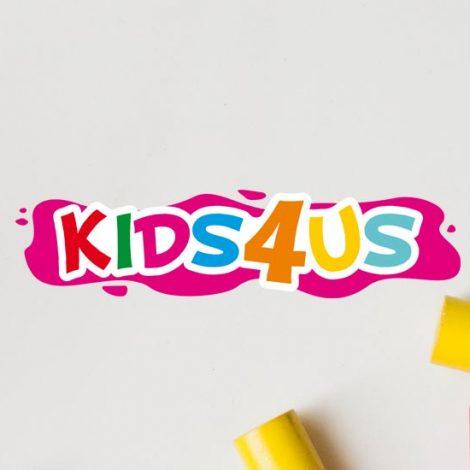 Kids 4us Málaga Factory