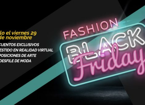 Black Friday Málaga Nostrum