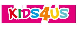 Kids 4us
