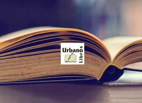Libros Urbano Málaga Factory