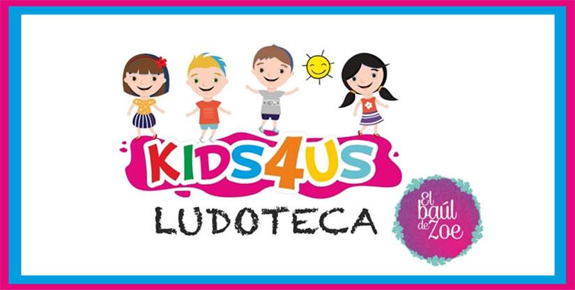 Ludoteca Málaga Factory - San Valentín
