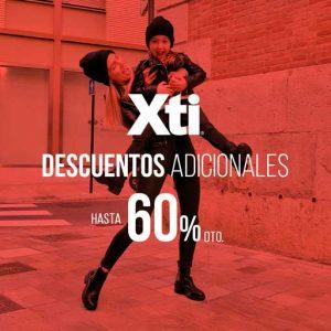 Ofertas XTI Málaga Factory