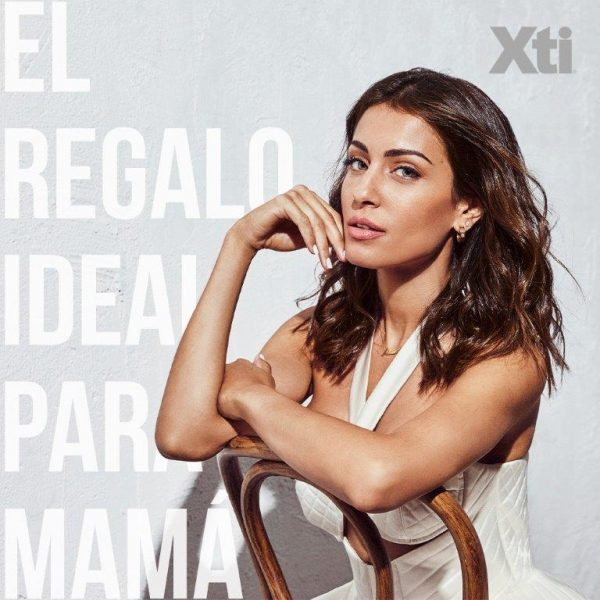 Oferta XTi - Málaga Factory