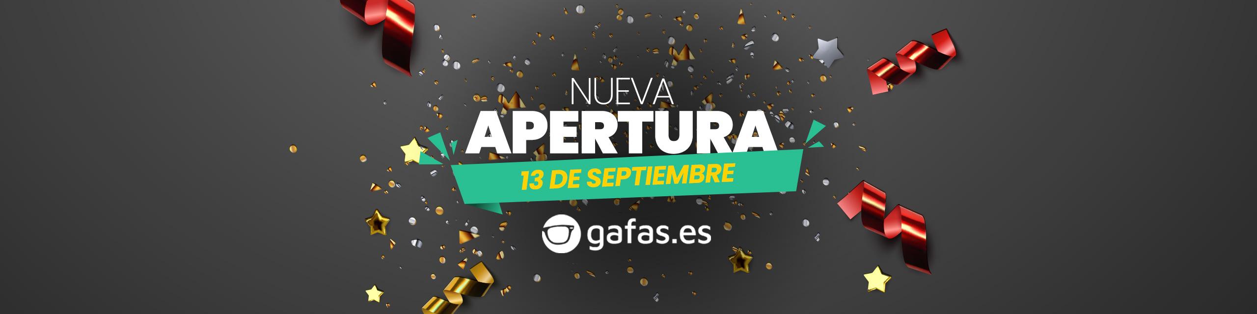 nueva apertura Málaga Factory